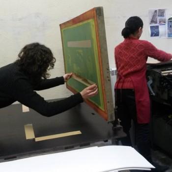 A l'Atelier Vis-à-Vis