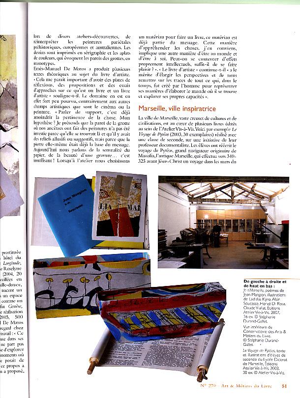 art & métiers-4
