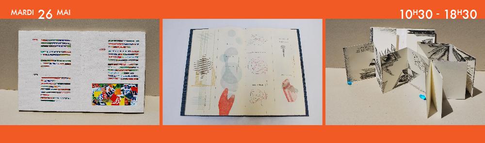 bandeau1fete de lestampe-orange-01-01