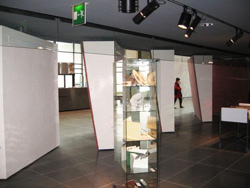 expo du Filac