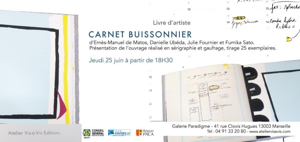 carton-d-invitation-carnet-buissonnier