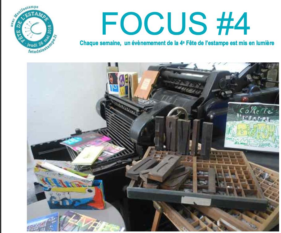 Focus#4