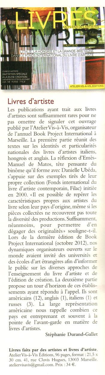 art-et-metiers-du-livre-295-article