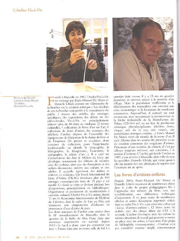 art & métiers-3