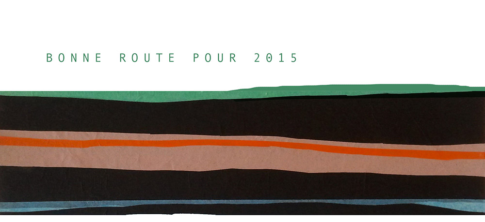 Voeux-siteweb-2015