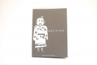 Kachina / Collection L'oeil en Coin