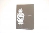 Kachina / Collection L'oeil en Coin
