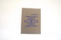 Aïnous / Collection L'oeil en Coin