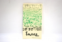 James Ensor / Collection L'oeil en Coin