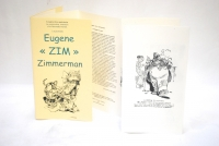 Zimmerman / Collection L'oeil en Coin