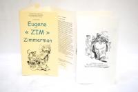 Zimmerman / Collection L'oeil en Coin