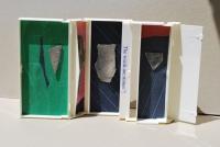 Archivio Gallery - Paolo Ambrosio