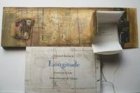 """Longitude"""