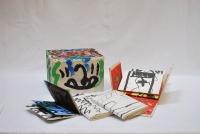 Atelier Element Present
