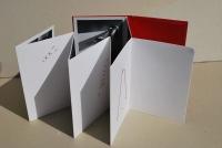 Photobiblio Editions
