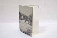 Editions Raymond Meyer